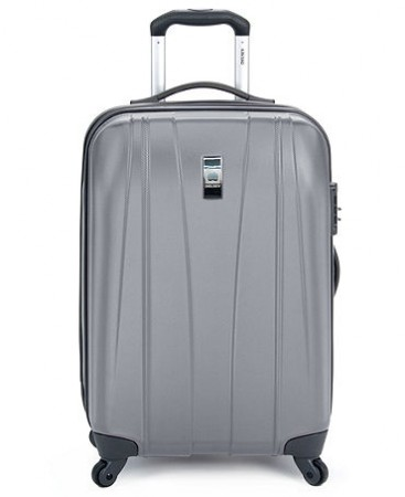 Helium Shadow carry-on review