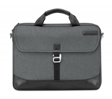 Brenthaven laptop briefcase