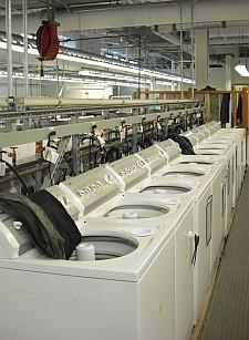 gore-tex-washing-machines225