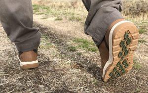 Forsake Boot For Men And Women - A