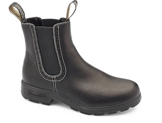 Blundstone boots for women and kids
