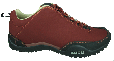 Kuru Footwear Kruzr Shoes For Women