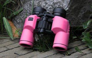 eyeskey-waterproof-binoculars