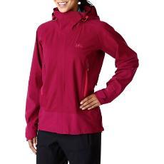 REI-rain-jacket