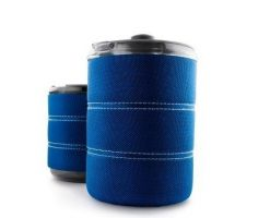 GSI Outdoors Personal Java Press | Practical Travel Gear