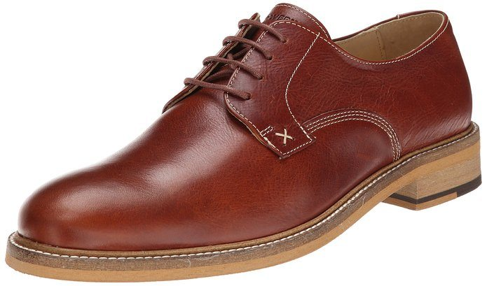 Wolverine Henrik Oxford Dress Shoes