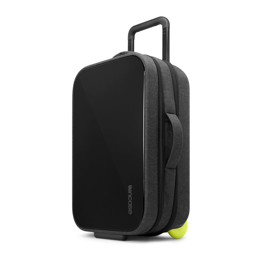 Incase Eo Hardshell Roller Carry On Bag
