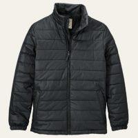 Timberland Men's Galehead Light Insulated Jacket | Practical Travel Gear