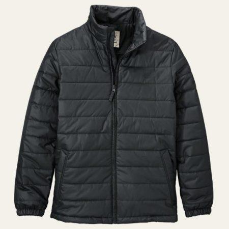Timberland Men's Galehead Light Insulated Jacket   Practical Travel Gear