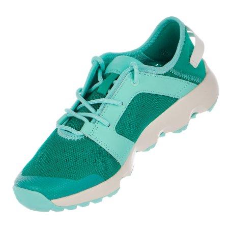 Adidas terrex cc voyager elegante: scegliere per scarpe da passeggio