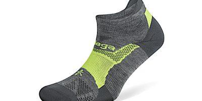Balega Hidden Dry Socks