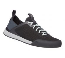 Black Diamond Session Approach Shoes