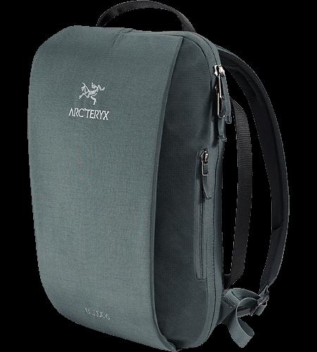 Arc Teryx Blade 20 Backpack