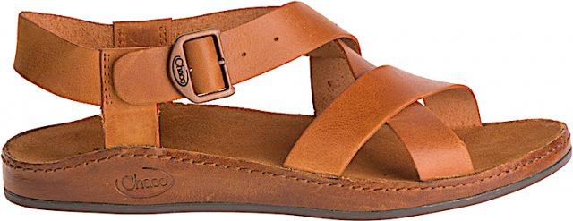 Chaco Wayfarer Sandal