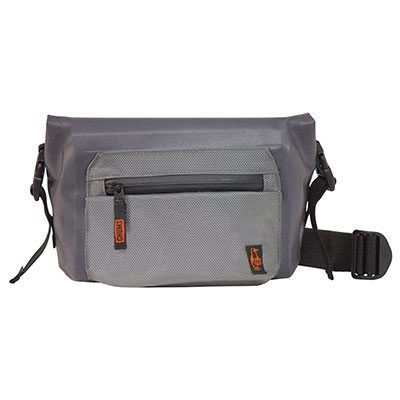 Chums Downstream Rolltop Bag