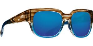 Costa Waterwoman Sunglasses