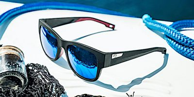 Costa del Mar Caleta Sunglasses