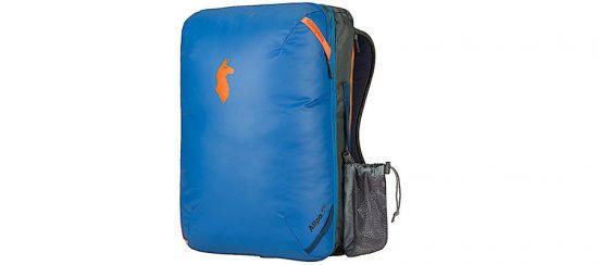 Cotopaxi-Allpa-35L-Travel-Pack.jpg