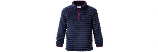 Craghoppers Appleby Half Zip