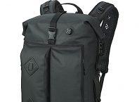 Dakine Cyclone II Dry Pack 36L Backpack