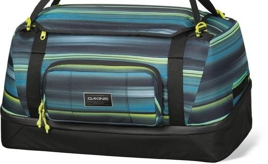 Dakine Recon Wet/Dry Duffle 80L Bag