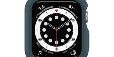 Eco Friendly Case for Apple Watch