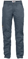Fjallraven Abisko Light Trekking Trousers