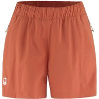 Fjallraven High Coast Relaxed Shorts