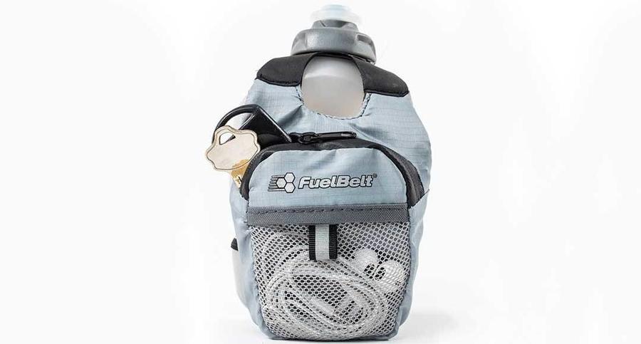 Fuel Pack Fuel Belt
