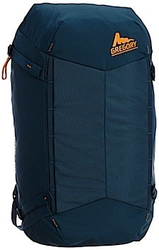 Gregory Compass 30 Pack | Practical Travel Gear
