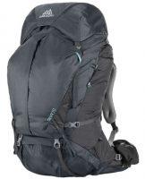 Gregory Deva 70 Backpack | Practical Travel Gear 2