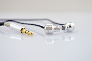 Trinity Audio Hyperion Earbuds | Practical Travel Gear
