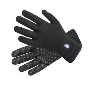 Hanz_LightweightWaterproof_Glove