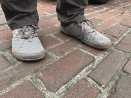 Lems Shoes: Primal 2 and Boulder Boot Review