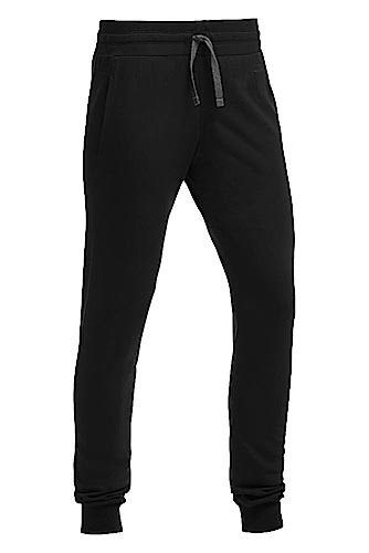 Icebreaker Crush Pants