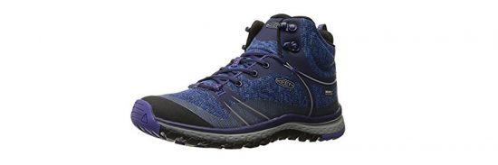 KEEN Terradora Women's Hiking Boot