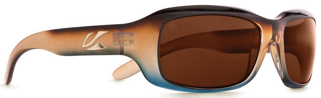 Kaenon Bolsa Sunglasses