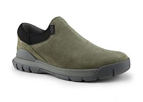 Kizik Alpine Shoes
