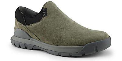 Kizik Alpine Shoes