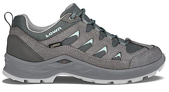 LOWA Levante GTX Lo Shoes
