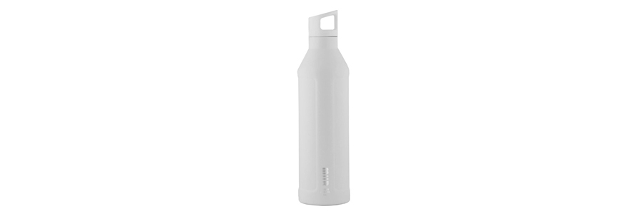 Miir Wide Mouth Double Wall Vacuum Insulated Bottle A