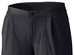 Mountain Hardwear Women's AP Scramber Short