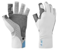 Mustang Survival UV Glove
