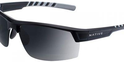 Native Eyewear Catamount Sunglasses