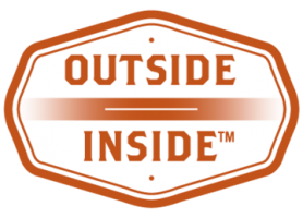 Outside Inside with GSI Outdoor