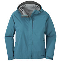 Ourdoor Research Guardian Jacket