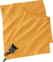PackTowl Nano Towel | Practical Travel Gear