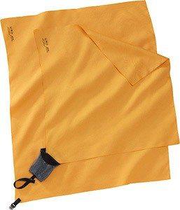 PackTowl Nano Towel   Practical Travel Gear