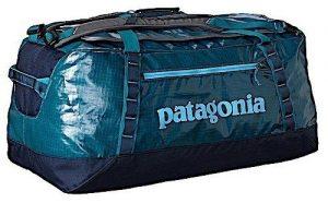 Patagonia Black Hole Duffel | Practical Travel Gear
