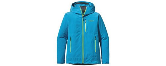 Patagonia KnifeRidge Jacket.jpg